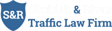 Traffic Law Firm - Skubiak & Rivas P.A.
