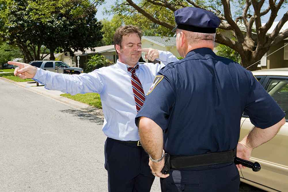 dui lawyer orlando fl for dui arrest and charges.