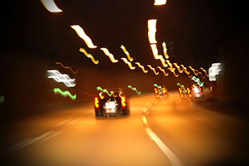 Tips to get out of a speeding ticket florida