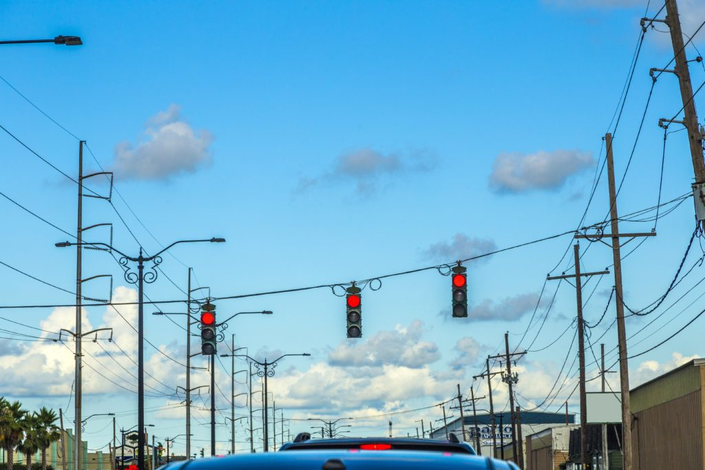 How Much Is A Red Light Ticket >> How To Check If I Got A Red Light Ticket In Florida