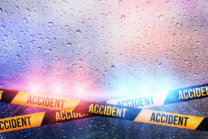 Is Leaving the Scene of an Accident a Felony?