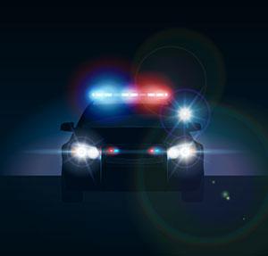 osceola county traffic ticket