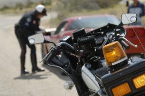 speeding-ticket-car-insurance-rates